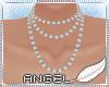 Karaline necklace W