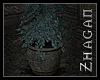 [Z] TG potted Tree V2