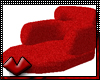 (V) Cuddle Float Chair