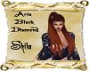 SHILA REDHEAD