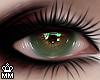 Hazel - Eyes