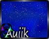 A| Midnight Fairy Grass