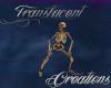 (T)Dancing Skeleton 0