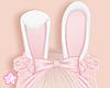 🌟 Bunny Ears|P