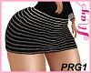 """""""Skirt PRG1 L Chess"""
