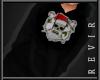 R;Christmas;Hoodie
