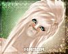.M. Galao Hair :M 2