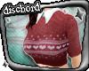  Ð  Holiday Sweater R