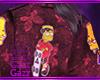 G | Jacket Bart