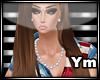 Y! Ufelia |Brown|
