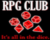 Role Players Club