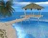 Addon Beach Dance Deck