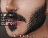 ♛ Eade Beard XII.