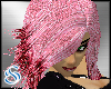 Breeze Pink Tips