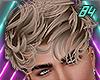 1984 Smash Blonde