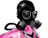 [SM] Subbie Gas Mask 6