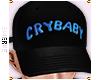 #CRYBABY (M)