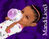 Baby Girl Joy Furn2