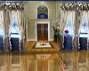 luxury victorian room