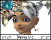 [Savvy] Her Innocence