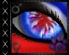 : Free Spirit Eyes :