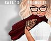 � Kellie Blonde