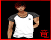 [竜]Polo Shirt