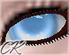 *S Maid Eyes