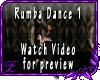 [E]Rumba Dance 1