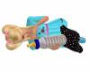 Baby Bottle Boy animated