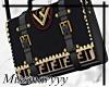 -Mm- FF Bag