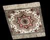 Carpet Longoria