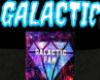 GALACTIC SHADE