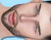 Aquarius Beard MH