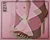 L l Miri -Heels