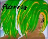 F> Deriva Karmen Hair
