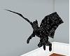 black Gargoyle Flight