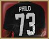 M|TEAM PHILO 73