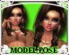 *TJ* Lizzie Avatar Model