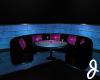 [J] Euphoria Club Booth