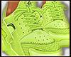 𝓐. Lime Kicks 💕