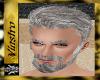 AshLand Gray Mod Hair10