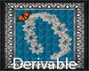(BFD) Gear Bracelet L