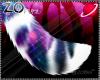 Zalaxy | Tail V3