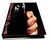 american pie d/step book