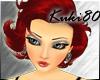 K red hair monroe v2
