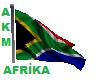 flag African