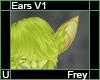 Frey Ears V1