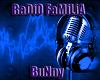 Radio Bunny