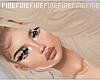 F. Imelda Blonde